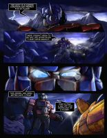 TFO: Prime Directive page 2 by Optimus8404