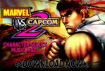 MVC2 - Take You for a Ride (Music Mod) by IKeelYou457