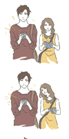 Playing Games by Neridah