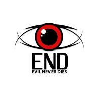 Logo i Made For EnD clan ver.2 by LiNoR