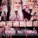 +Miss Nothing blend by EndOfTheStory