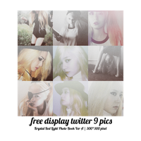Display Krystal Red Light photo book VerA 300*300 by sypatcharapranss