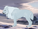 Frostbite 15130 by TotemSpirit