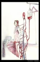 transfusion traffic by the-surreal-arts
