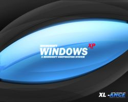 Win xp wallpaper by jimmybjorkman