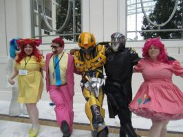 Katsucon 2014 - 332 by RJTH