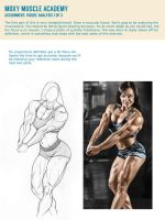 Assignment: Figure Analysis 1 of 3 by MoxyDoxy