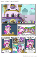 Tale of Twilight - Page 055 by DonZatch