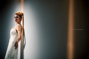 Modern Brides 2013 01 by PinkFishGR