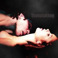 temptation by makeyoufeelalive