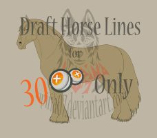 P2U: Draft Lines For 30 Points Only by Juzoka-Vargulf-Eqqus