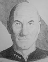 2010-0110-Picard by danmartin26