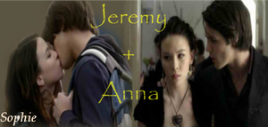 Jeremy and Anna Sig by SophieTheVampire