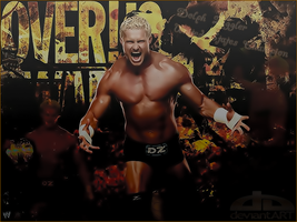Perfection - Dolph Ziggler by DarkComeback
