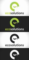 eco solutions by mikeandlex