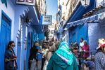 #Moroccoland Chaouen by Trunks-Z