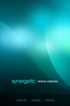 Synergetic by elusive