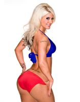 Angelina Love photoshop big butt4 by kenmasters33