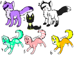 point adopts by jenny96ist-adopts