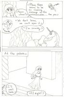 SMOCT2 - Audition - Page 3 by mene
