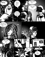 Molly Gnasher Page 3 by Nikai-Nocturne