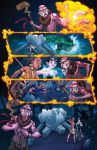 Page 1 Technically magi 2 by Eddy-Swan-Colors
