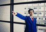 Phoenix Wright: Objection! by Kinlyu