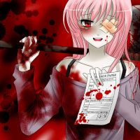 Please Give your Signature here~ by yandere-shinai