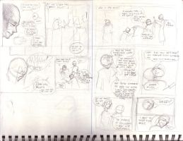 Sketchbook Vol.6 - p052 by theory-of-everything