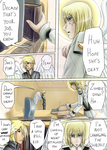 LR Extension 1 Page 2 by YamiLegendRider