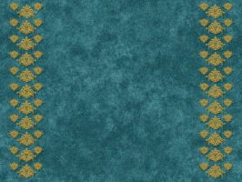 Background Texture- Teal by SweetAmorito