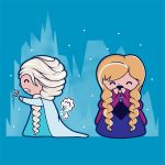 Let It Go...oops by perdita00