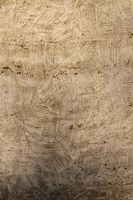 Plaster Stucco Texture 02 by goodtextures