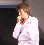 Gavin Free: Gif by gavinfree