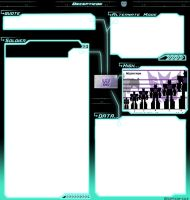 ID-Card :insert OC name here: by Decepticons-Base