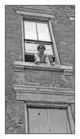 Tall window.img335, with story by harrietsfriend