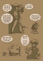 page 3 by FFA
