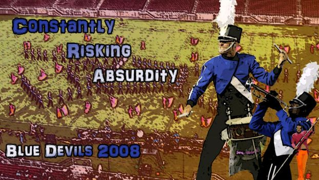 """constantly risking absurdity essay """"constantly risking absurdity"""" essay writing service, custom """"constantly risking absurdity"""" papers, term papers, free """"constantly."""