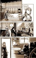 Goodbye Chains Act 3 page 51 by TracyWilliams