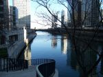 chicago by Just-A-Little-Knotty