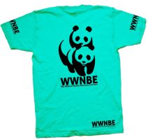 WWNBE by unclered