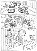 Cyclotopia Chapter 1, Page 11 by DJ-Erock