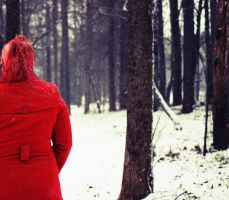 The Winter Domme 2 by Lily-Lithium