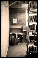 Final library picture by Athos56