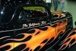 The California Kid by undead-gearhead
