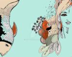 .FISHY. by onlydee