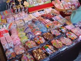japanese candy snack 3 by protoperahe