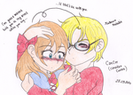 //APH// If that's ok with you by MrsCute-chan