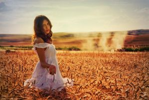 kx155 by metindemiralay