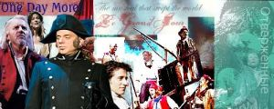 Les Miserables 500x200 Banner by DragonIce85